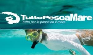 Intervista a Marco Vacca di Tuttopescamare.com