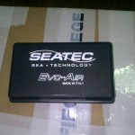 Seatec Evo Air