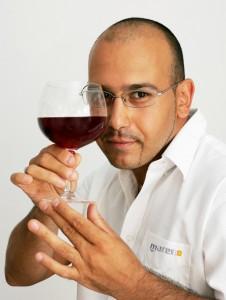 Luca Limongi