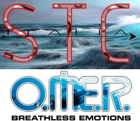 Sistema X-Power approvato da Omer