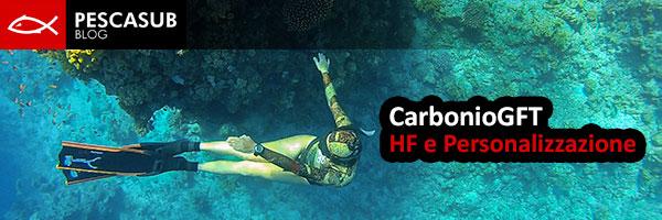 carbonio-pescasub