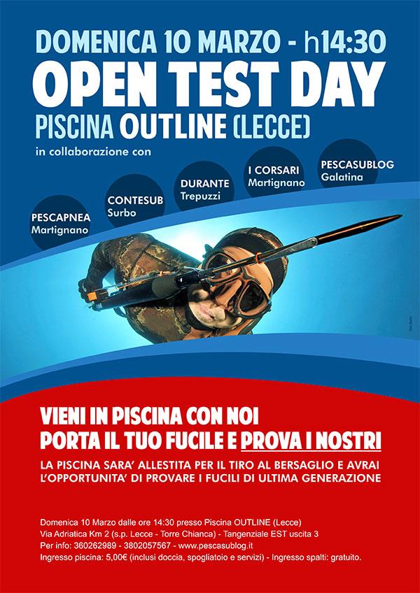 locandina-shooting