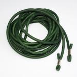 sagola-elastica-salvimar-bungeetech-1