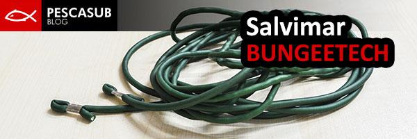 sagola-elastica-salvimar-bungeetech-INTRO