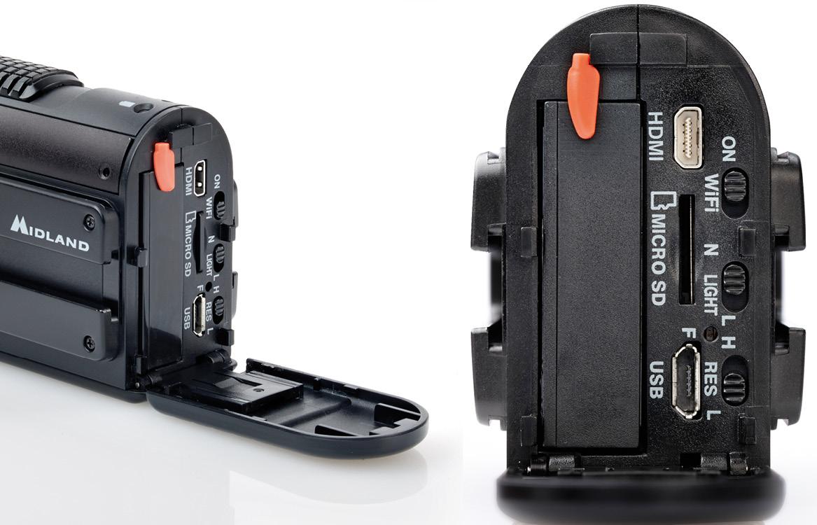 Mini Camera Subacquea : Video camera subacquea offertes ottobre clasf