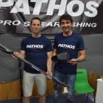 pathos-02