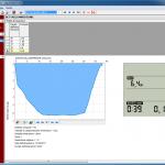 Screenshot 2013-10-15 11.33.56