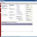 Screenshot 2013-10-15 11.34.13