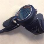 Aeris F10 V2 Con Interfaccia
