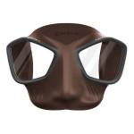 maschera-mares-viper