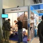 pikotech-eudi-2014-01