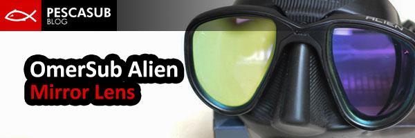 alien-specchio