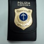 Polizia-Giudiziaria