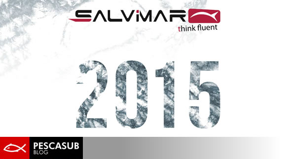 catalogo salvimar 2015