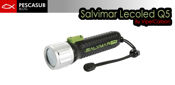 Salvimar Lecoled Q5