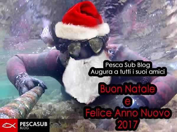 buon-natale-e-felice-anno-nuovo-2017